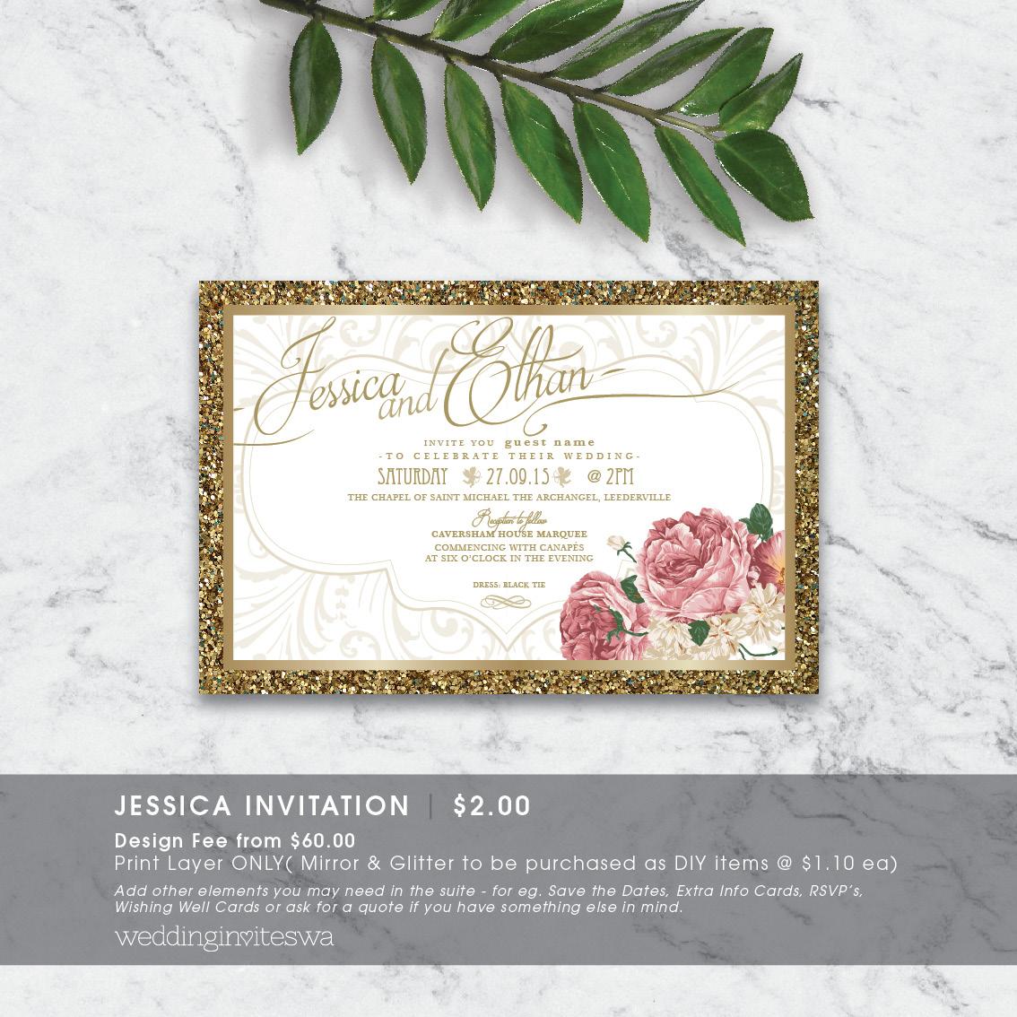 JESSICA_invite