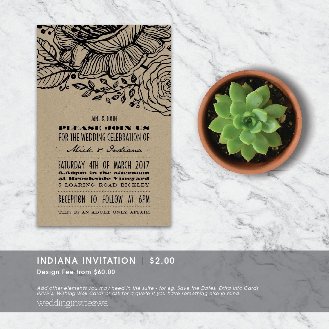 INDIANA_invite