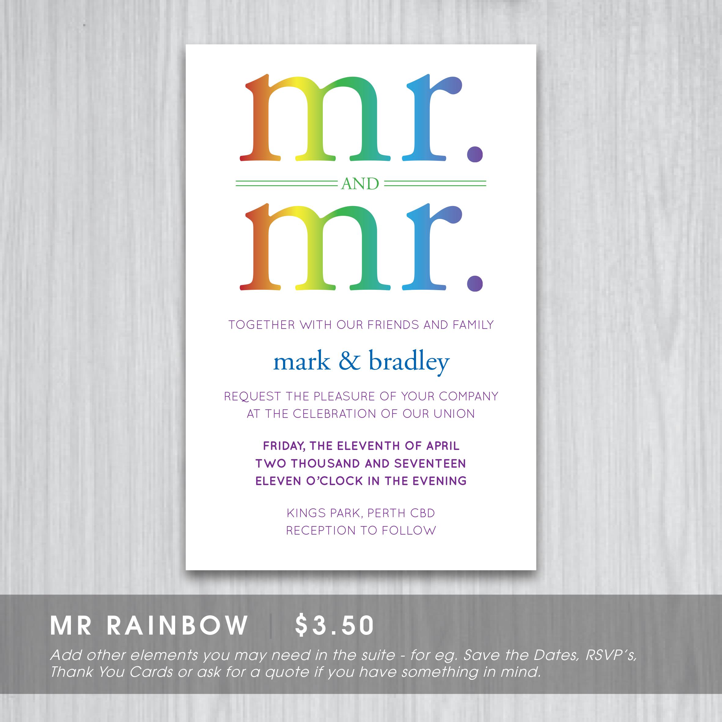 Wedding-Invites-Webpage-layout-5