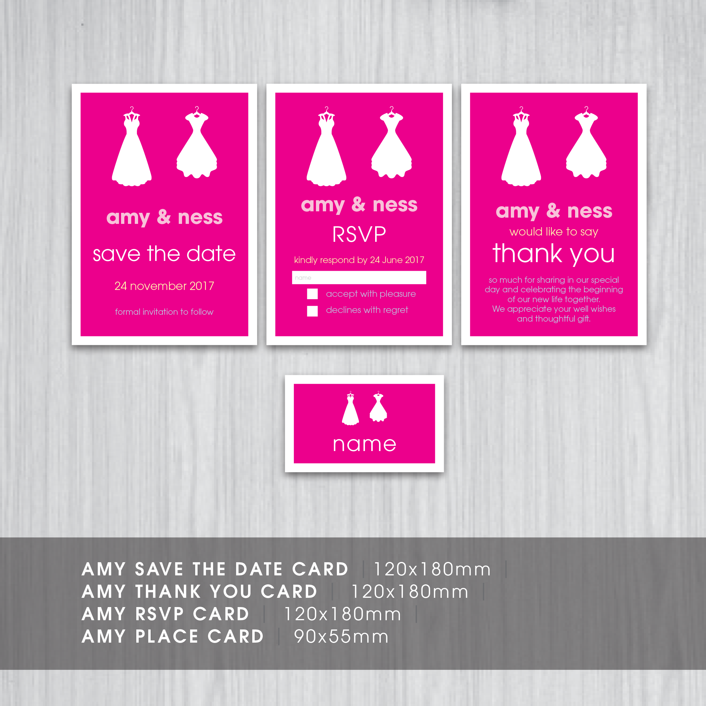 Wedding-Invites-Webpage-layout-4