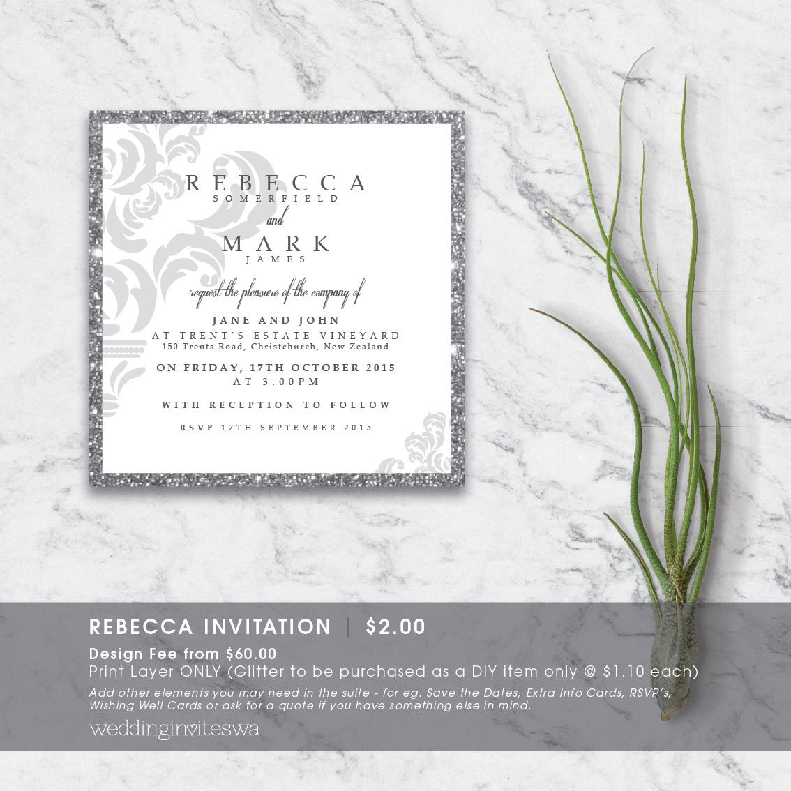 REBECCA_invite