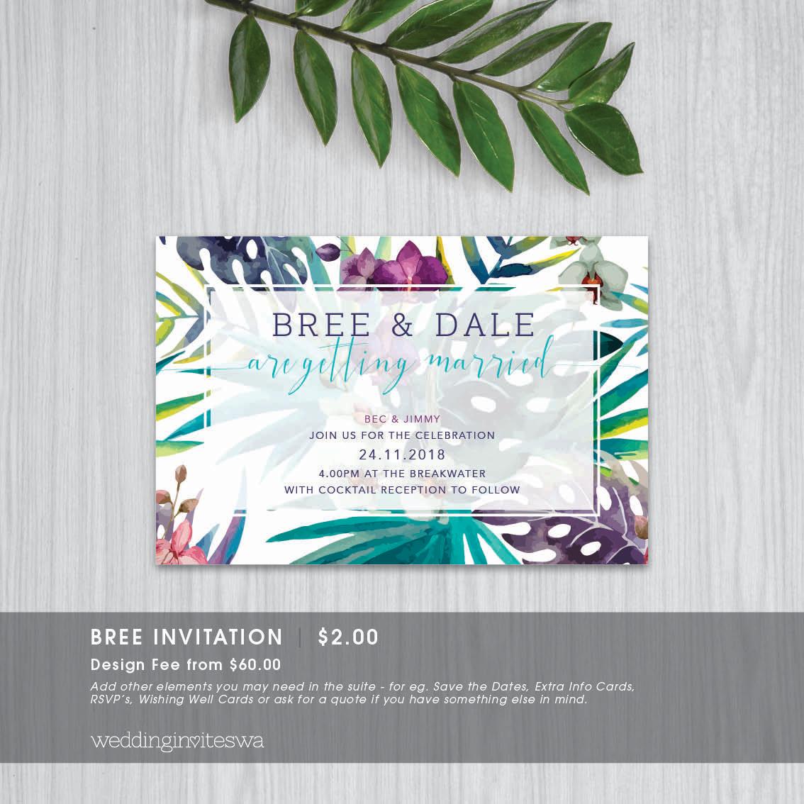 BREE_invite