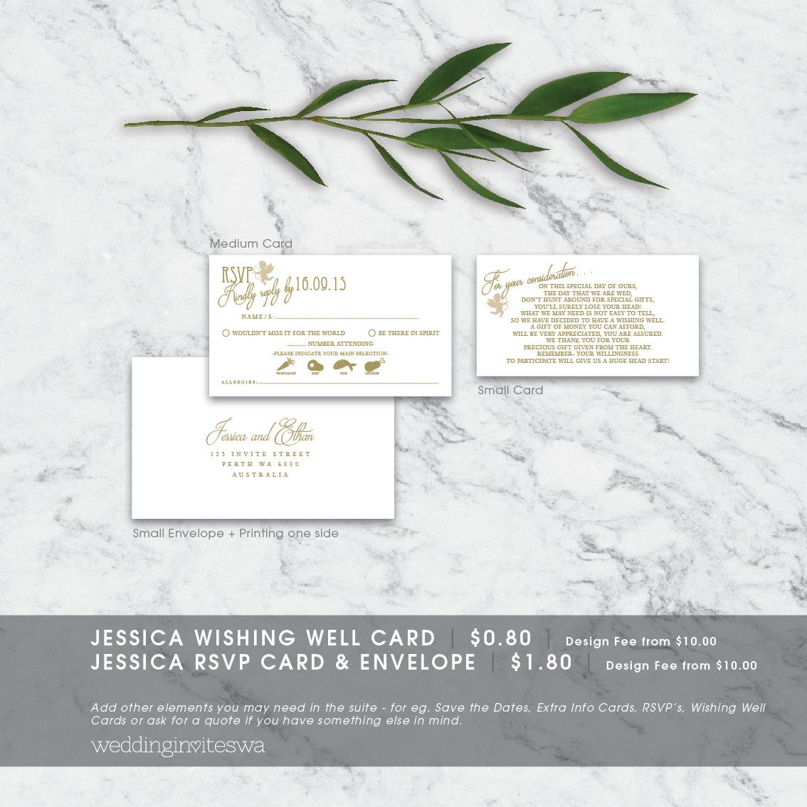 JESSICA_extra cards