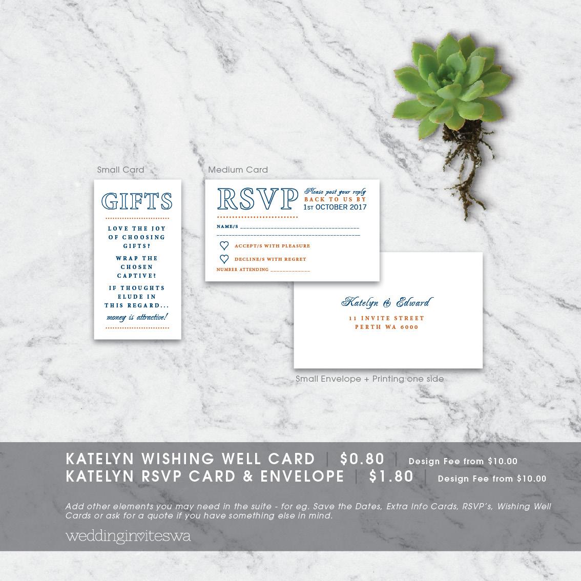 KATELYN_extra cards