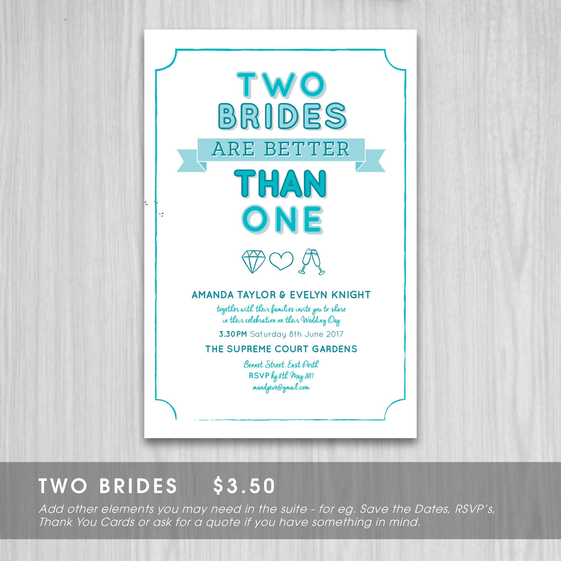 Wedding-Invites-Webpage-layout-11