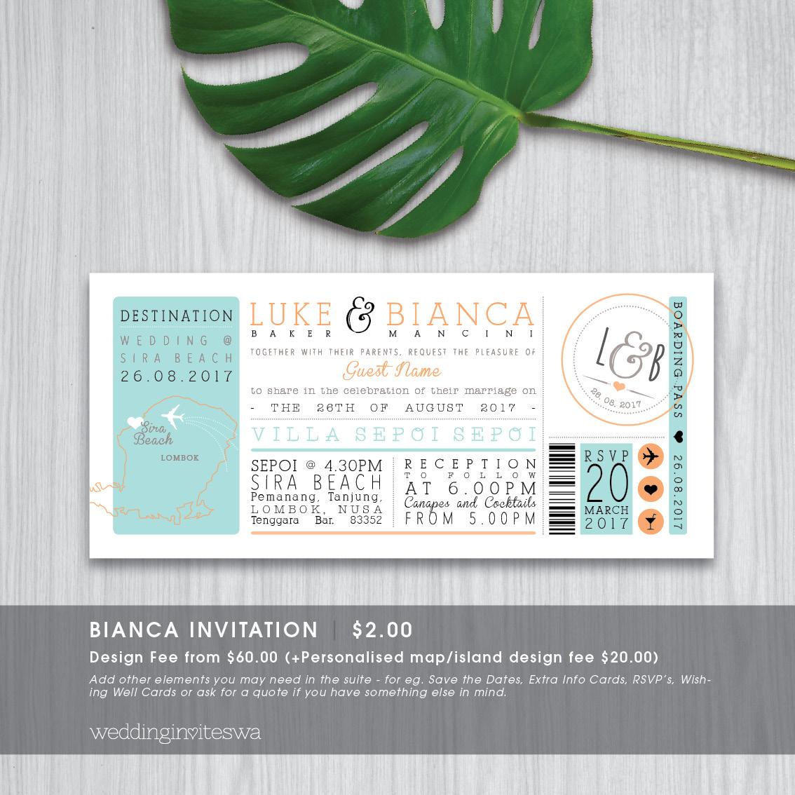 BIANCA_invite