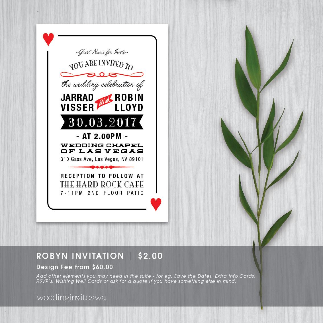 ROBYN_invite
