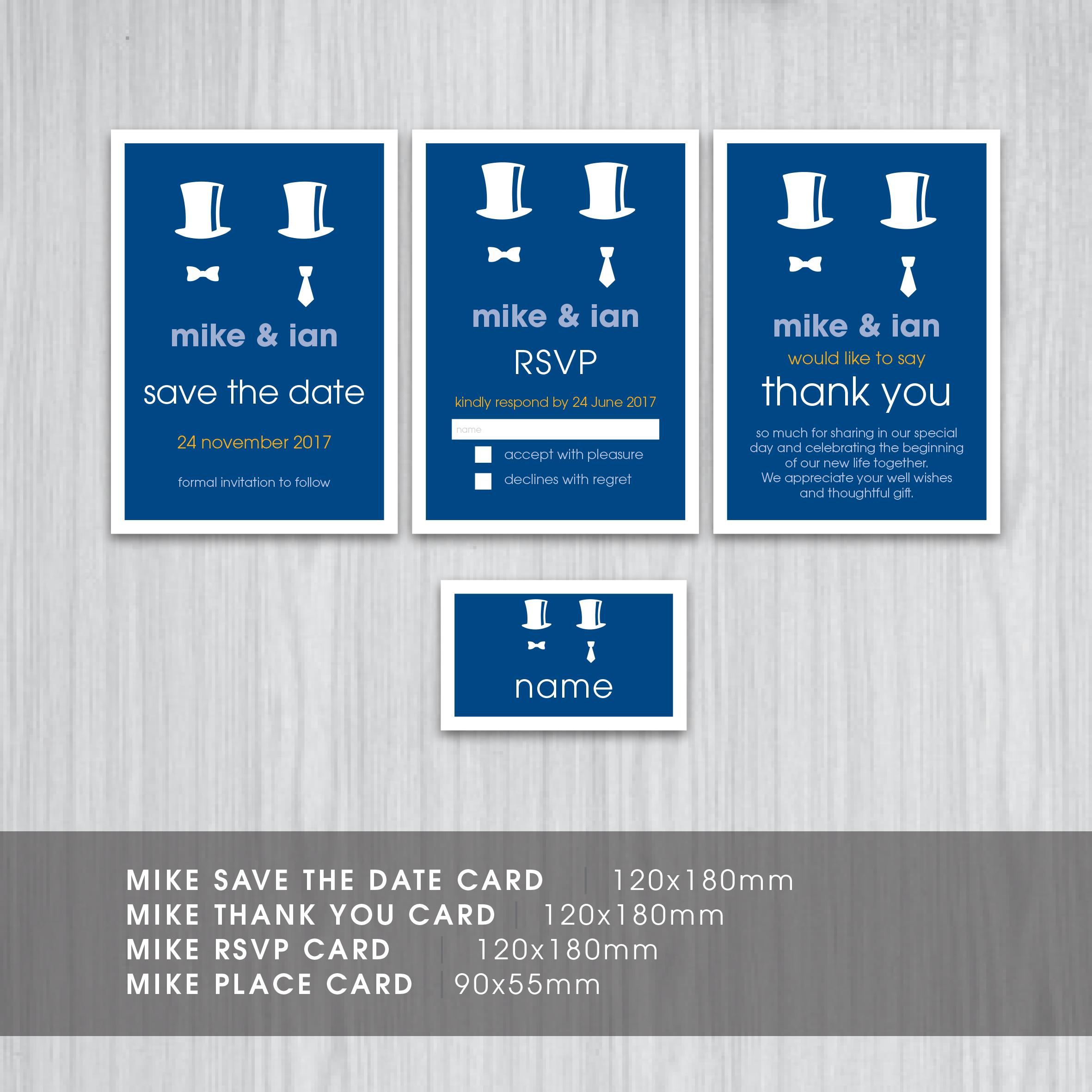 Wedding-Invites-Webpage-layout-2