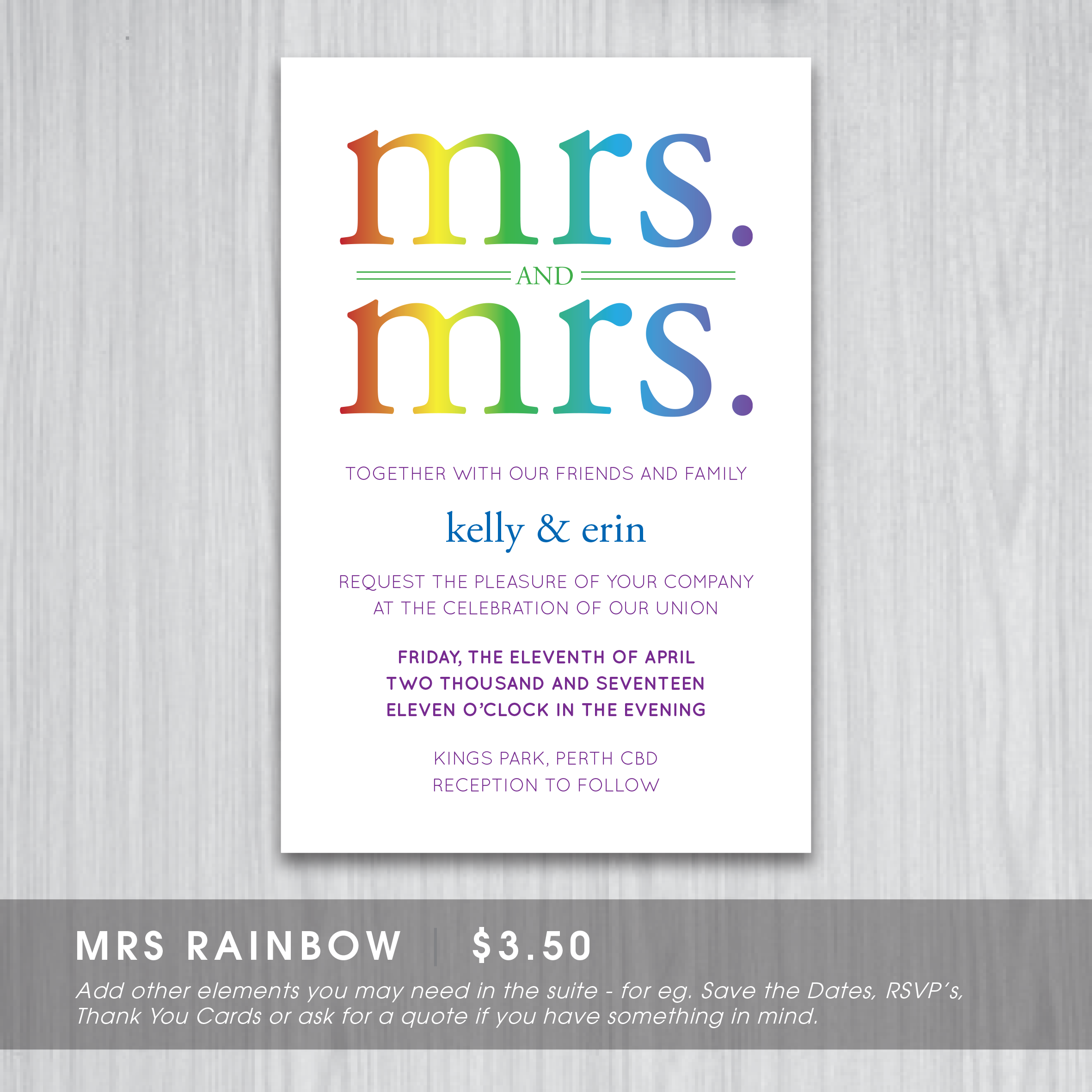 Wedding-Invites-Webpage-layout-7