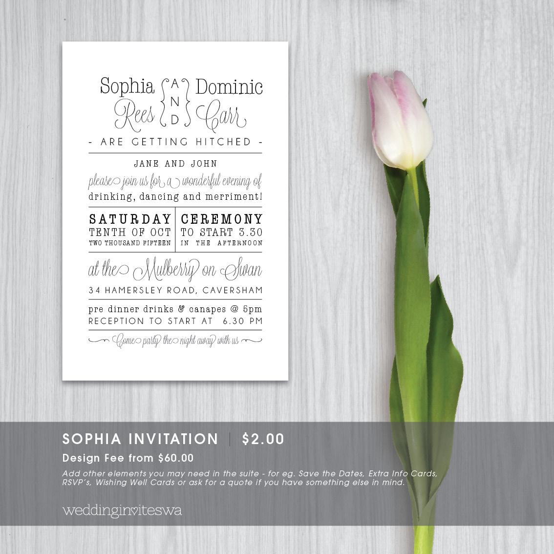SOPHIA_invite