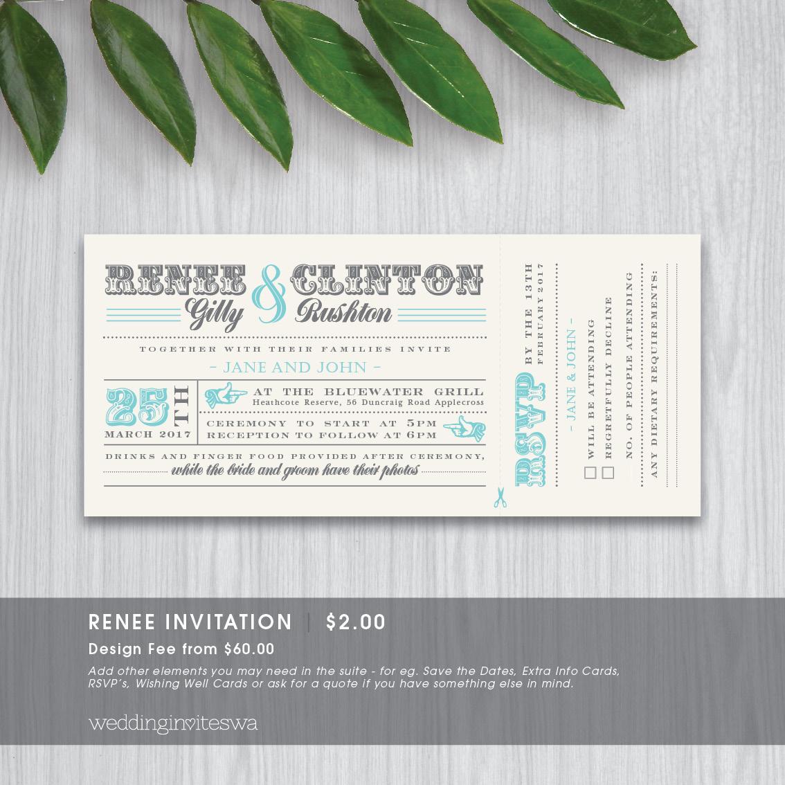 RENEE_invite