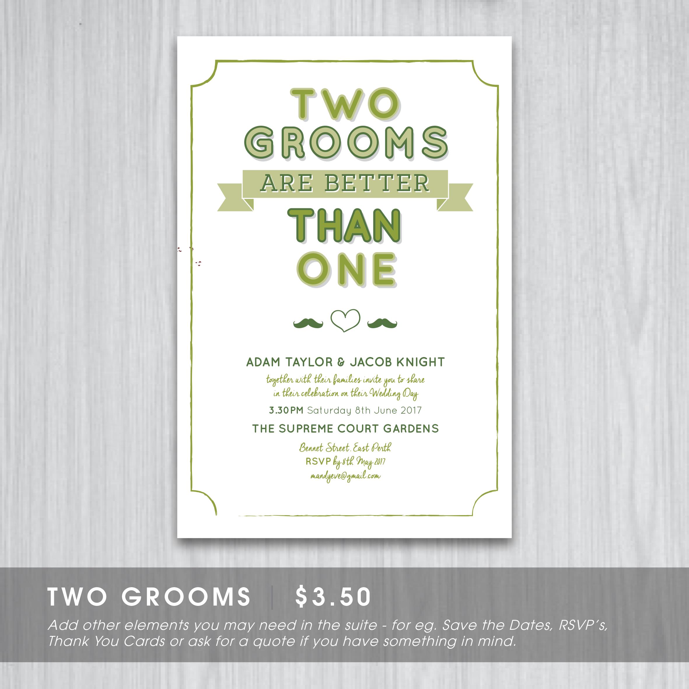 Wedding-Invites-Webpage-layout-9