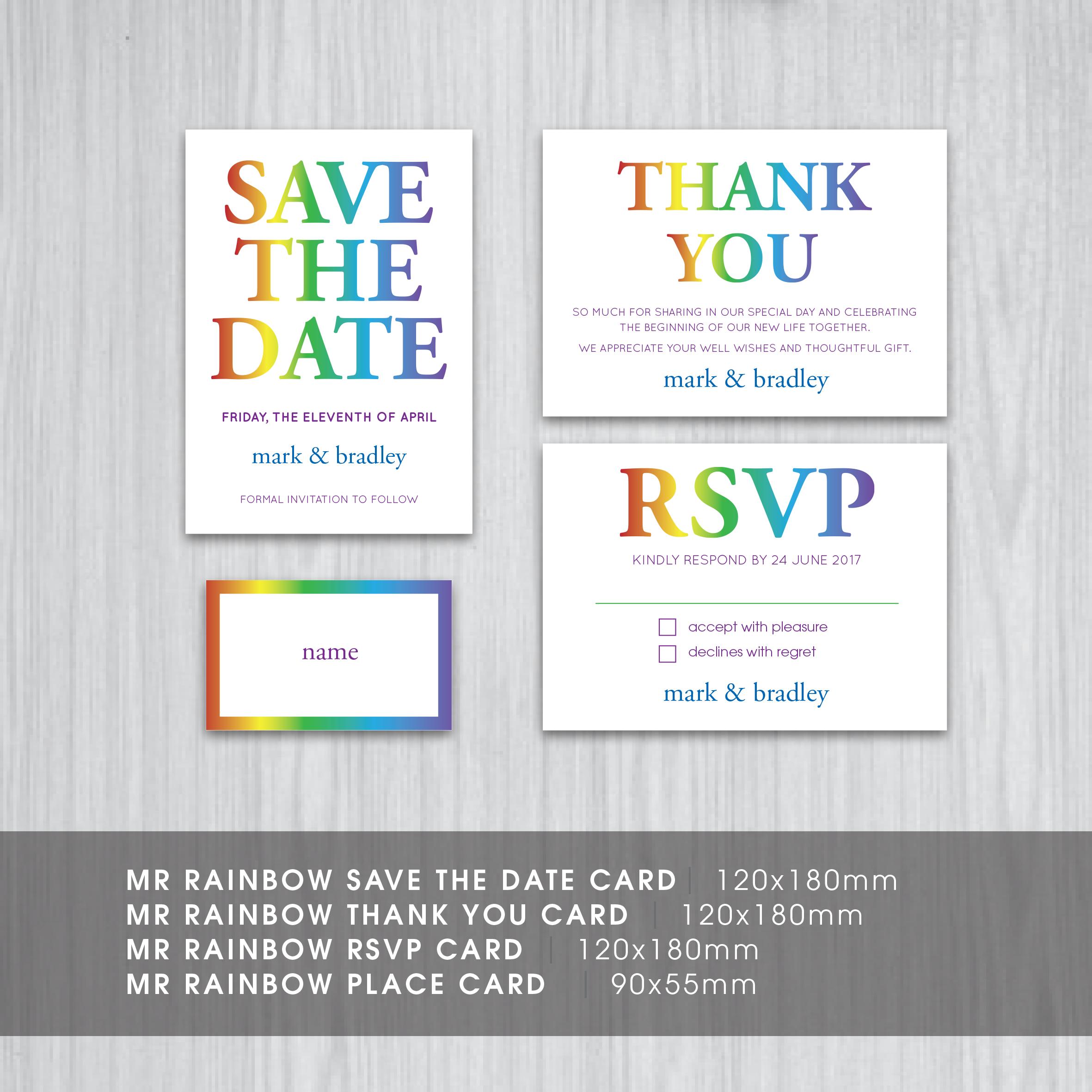 Wedding-Invites-Webpage-layout-6