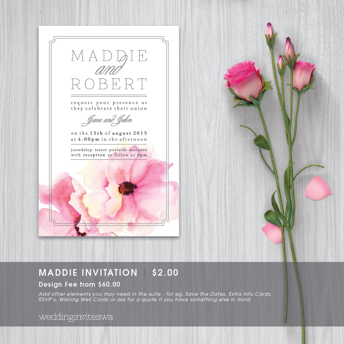 MADDIE_invite