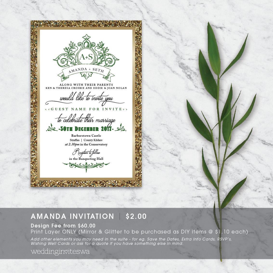 AMANDA_invite