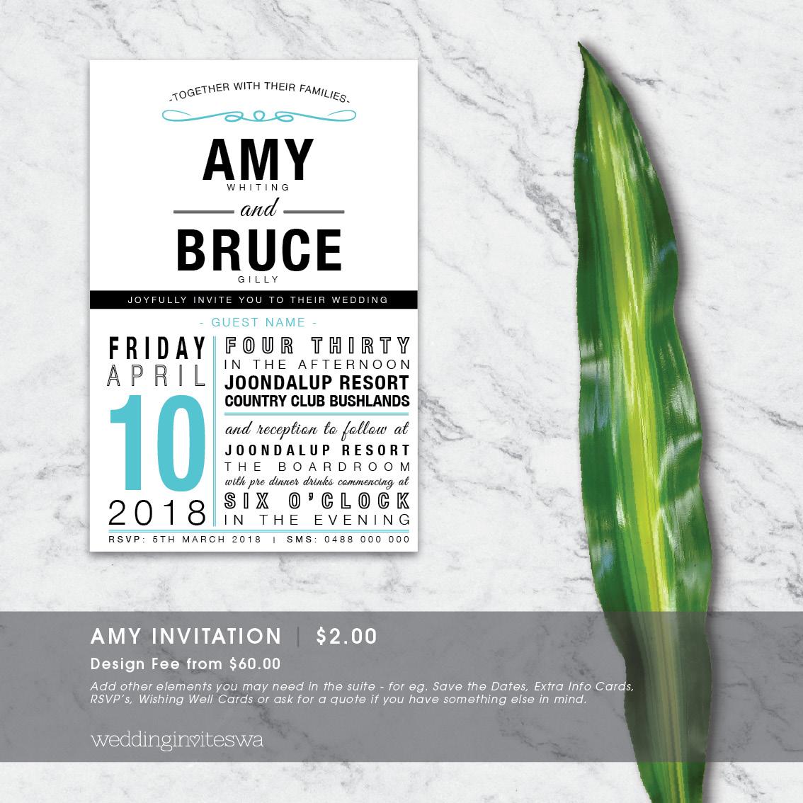 AMY_invite