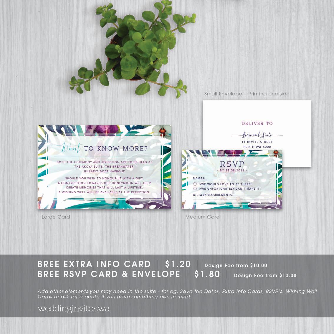 BREE_extra cards