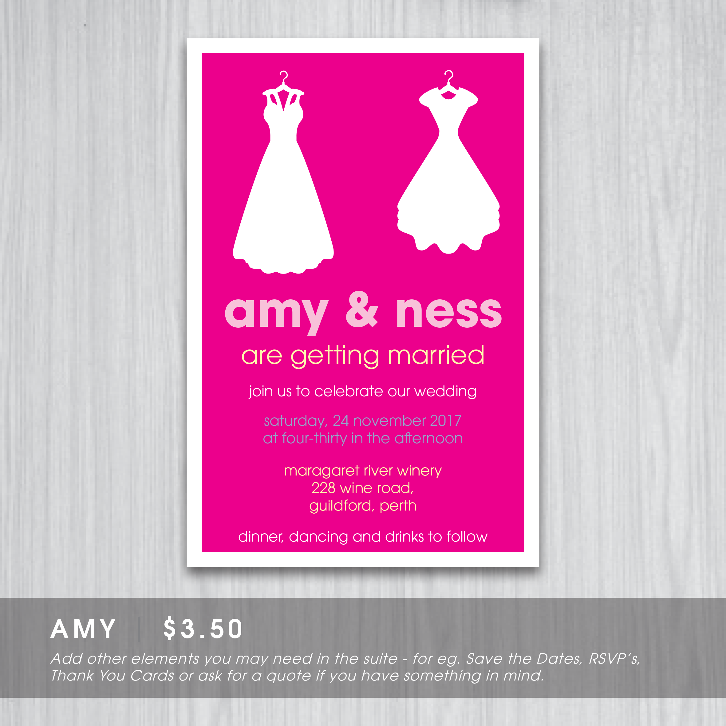 Wedding-Invites-Webpage-layout-3