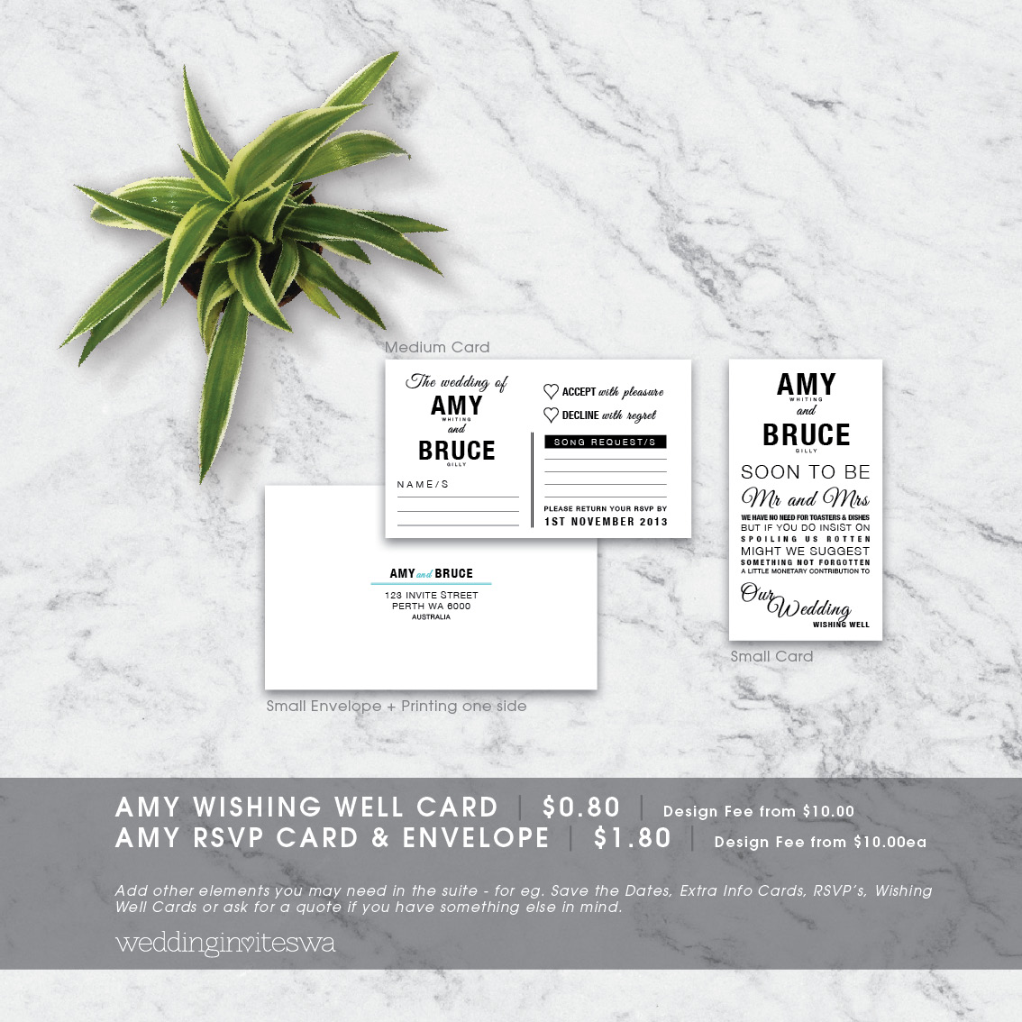 AMY_extra cards