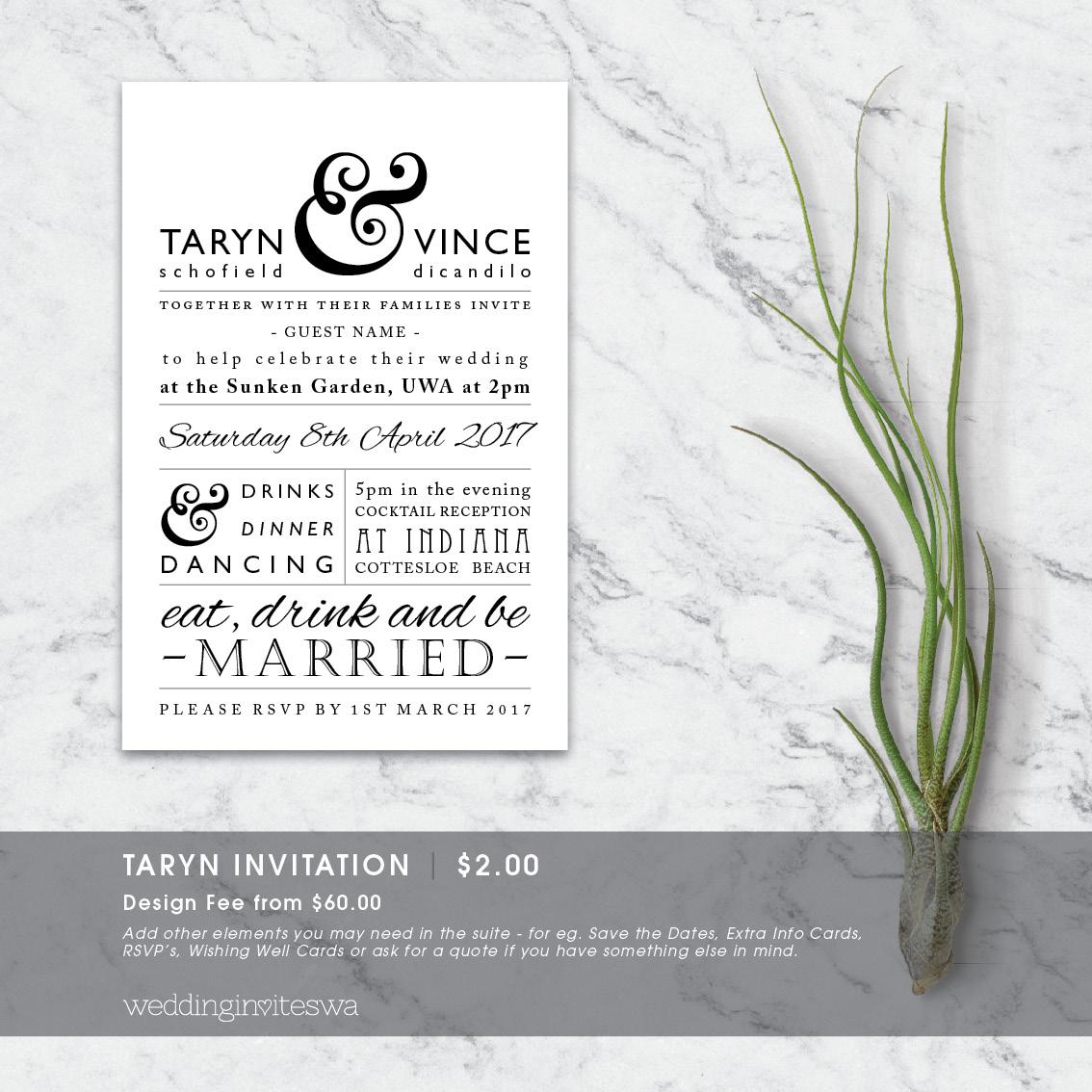 TARYN_invite