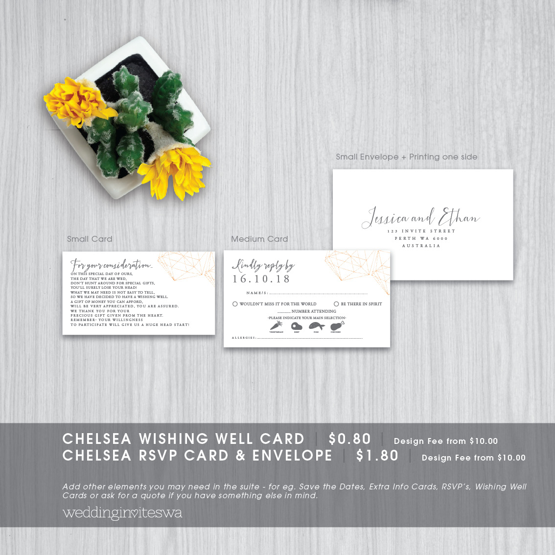 CHELSEA_extra cards