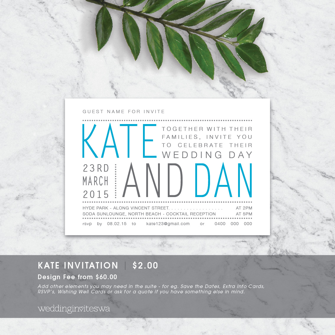 KATE_invite