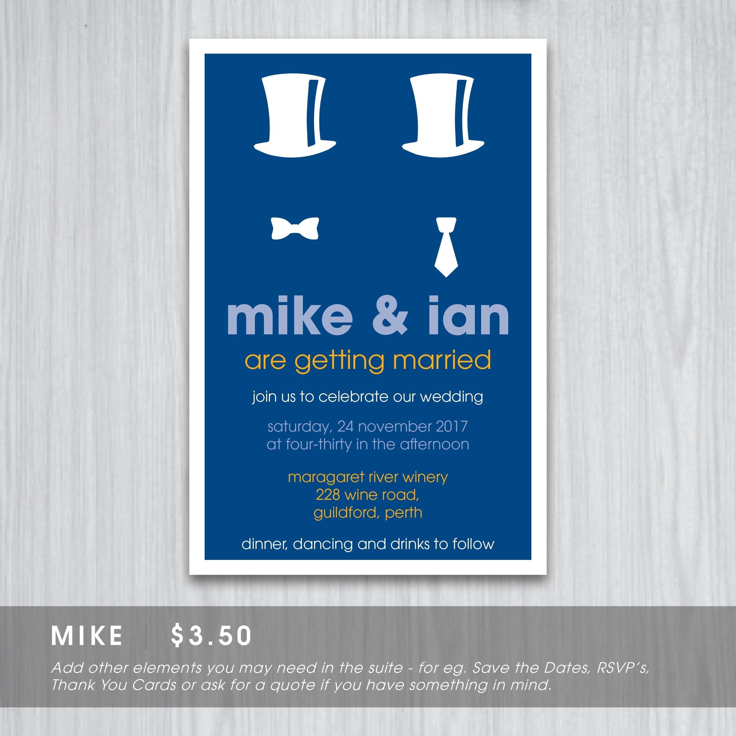 Wedding-Invites-Webpage-layout-1