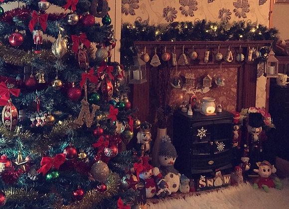 Christmas Bundle (PRE ORDER)