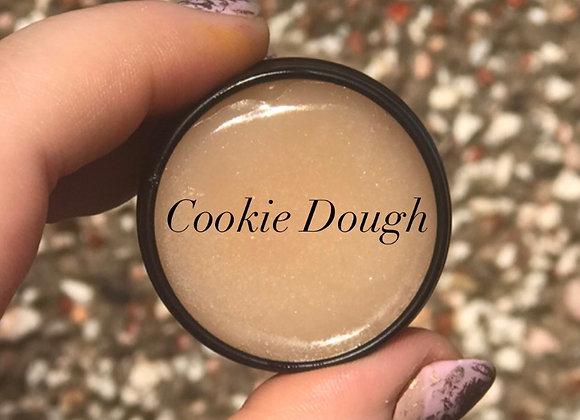 Lip Balm (Cookie Dough)