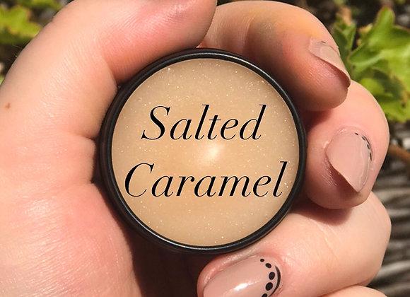 Lip Balm (Salted Caramel)