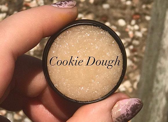 Lip Scrub (Cookie Dough)