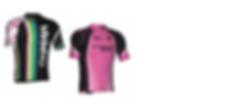 mhwtc_perf_apparel-01.png