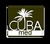 Logo СubaMed.png