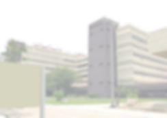 Центр Генной Инженерии