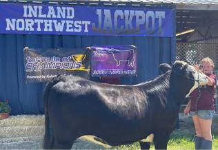 FOC_Marissa Drayfahl_Reserve Beef_Inland Northwest Jackpot Show.jpg
