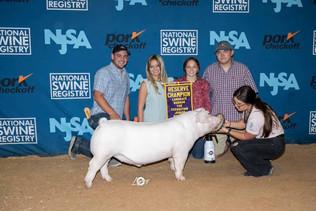 FOC_Jackson Johnson Family_Reserve Champion_National Swine Registry .jpg