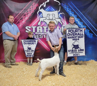 FOC_Mason Trattles_4th overall market goat_State Line Livestock Show.jpg