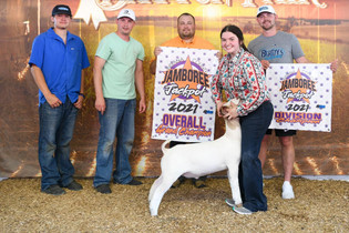 FOC_Kenzie Stadtmiller_Grand Champion goat_Jamboree Jackpot.jpg
