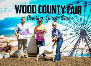 Taylor Hannan, Reserve Champion Meat Doe, Wood County Fair 2021.jpeg