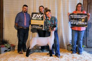 FOC_Helena Kagan_division champion lamb_Eastern New York Summer Classic.jpg
