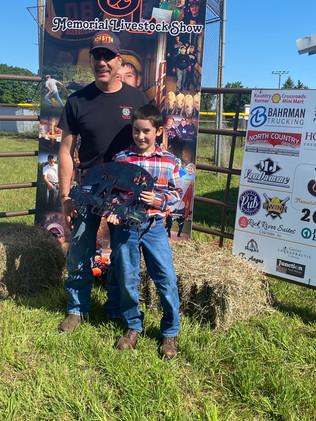 FOC_Gavin Kidd_RGC Pig_Ben Lauren Memorial Livestock Show.jpeg