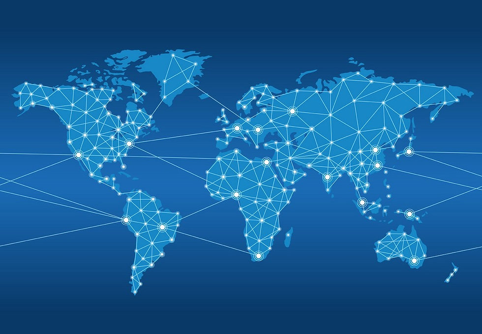 seamless-map-of-the-global-network-vecto