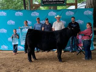 FOC_Anika Stehlik_RGC Beef_Eaton County Fair.jpg