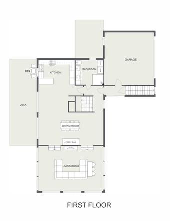 FloorPlans1.jpg