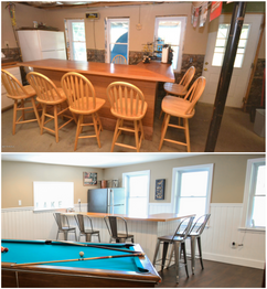 Lookout basement before and after .png