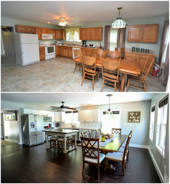 Lookout Kitchen before and after.png