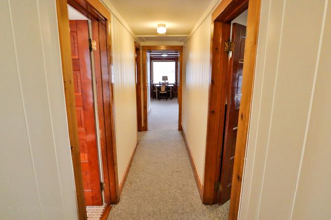 Halls House 2021-20.jpg