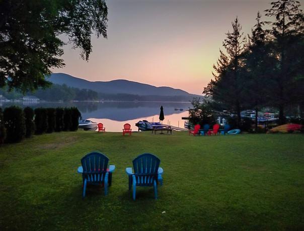 Morning at the Lake.jpg
