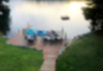 2018-09-03 19.16.49_edited_edited.jpg