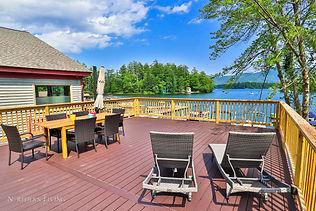 Boathouse Outside-1.jpg